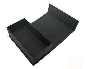 caja_almeja2