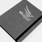 cuaderno_curpiel_premium