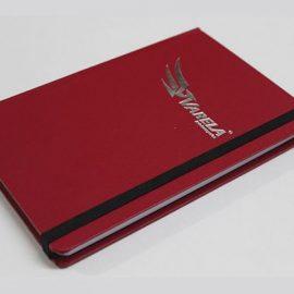 cuaderno_varela