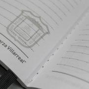 cuadernos_cosidos_profesores