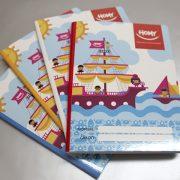 cuadernos_escolares