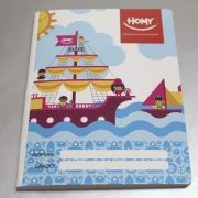 cuadernos_escolares_mexico