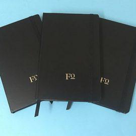 cuadernos_especiales