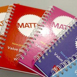 cuadernos_mattel_colores