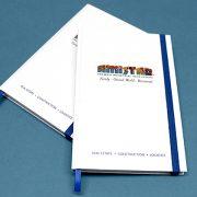 hardcover_notebook_manufacturer