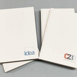 idea_230