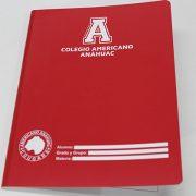 libreta_cuaderno_mexico