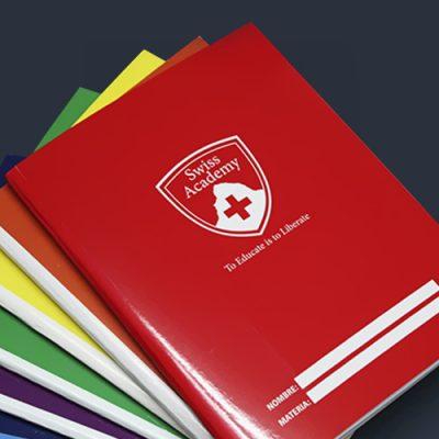 mejores_cuadernos_escolares