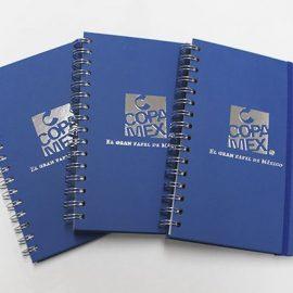 notebook_impress