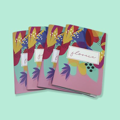 sew_notebook