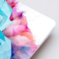 impresion_fullcolor
